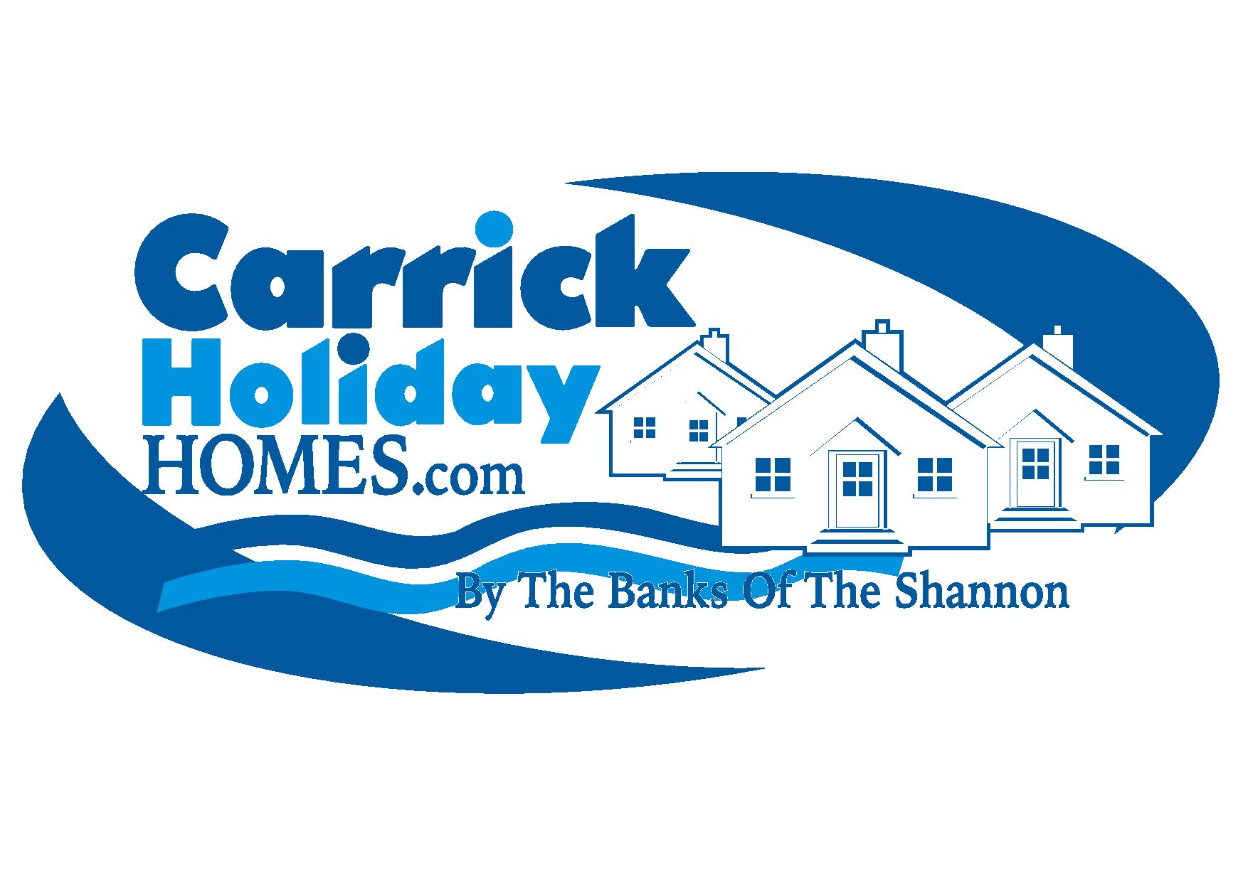 Carrick Holiday Homes