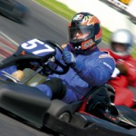 gokarting_1
