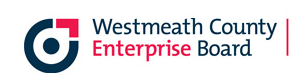 westmetah county enterprise awards