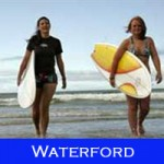 Waterfordloc