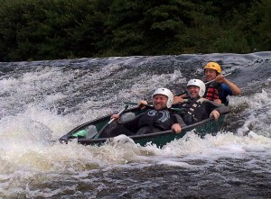 stag party adventure3_gowiththeflow.ie