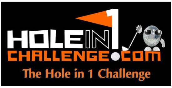 the-hole-in-1-challenge