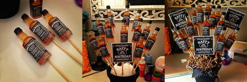 Awesome Stag Party Ideas