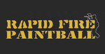 Rapidfire Paintball