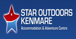 Star Outdoors Kenmare