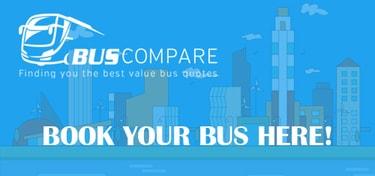 Buss Buddies Booking