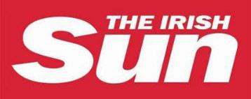 The Irish Sun
