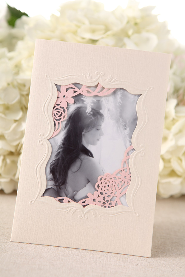 wedding-invitations-2