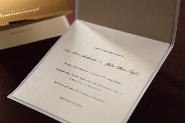 wedding-invitations-3
