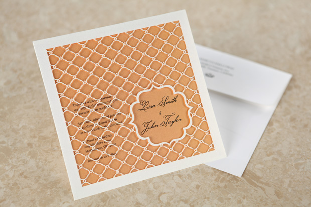 wedding-invitations-4