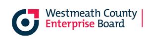 westmetah county enterprise awards