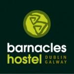 Barnacles Temple Bar
