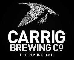 Carrig Brewing Company