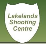 Clay Shooting – Lakeland Shooting Centre