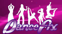 Dance Class – Dance Fix Ireland