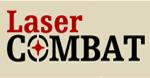 Laser Combat at LaserCombat.ie