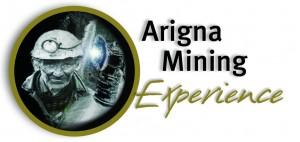 Mining Experience at Arigna Mining Experience