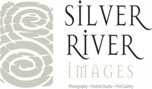 Photo Shoot – Silver River Images