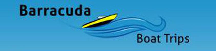 Barracuda Boat Trips