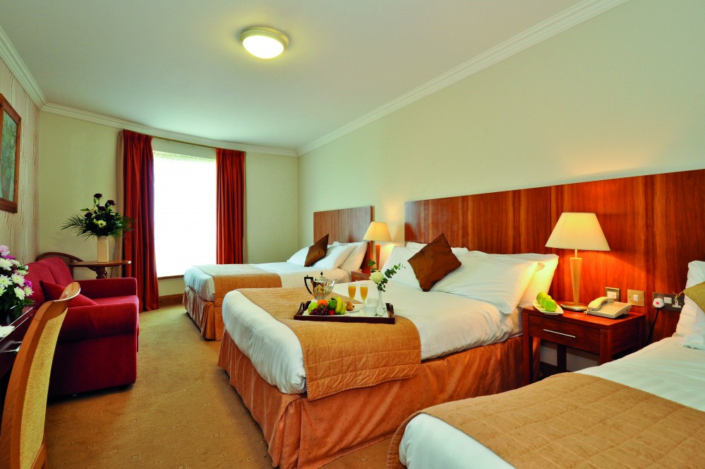 BroadhavenBay-Room-2