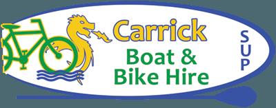 Carrick Boat & Bike Hire