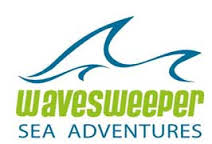Wavesweeper Sea Adventures