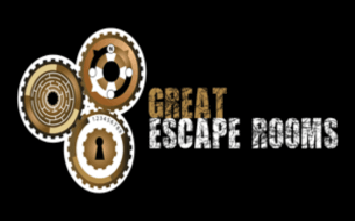 The Great Escape Rooms – Galway