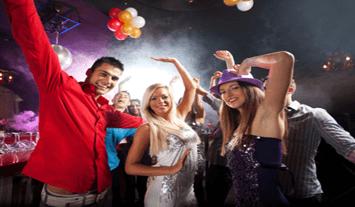 Stag Party Kilkenny