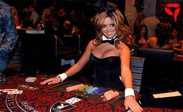 Casino Night – Leeds