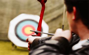 Archery – Brighton