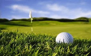 Golfing – Cardiff