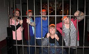 Jailbreak – Cork