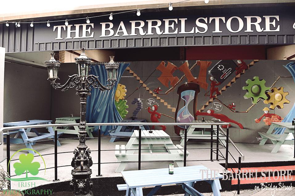 barrell-6