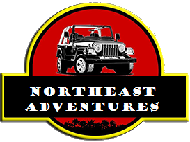 Northeast Adventures
