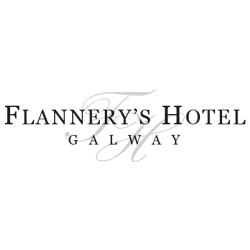 Flannery's Hotel Galway