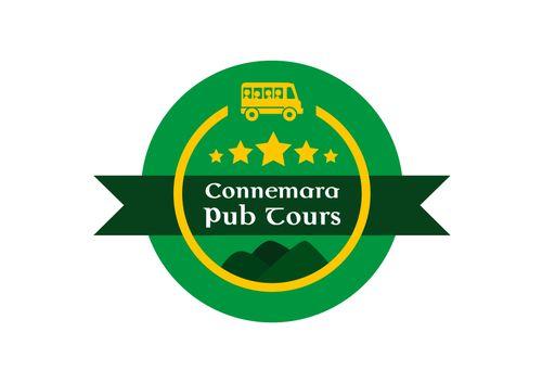 Connemara Pub Tours