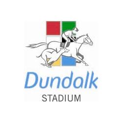 Dundalk Stadium