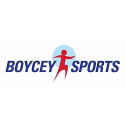 Boycey Sports
