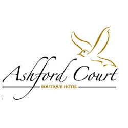 Ashford Court Boutique Hotel