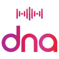 DNA Nightclub Galway