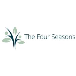 Four Seasons Accommodation