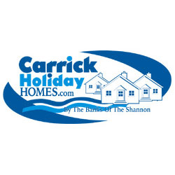 Carrick Holiday Home