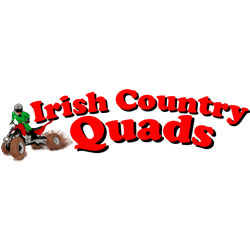 Irish Country Quads
