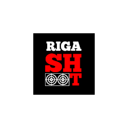 Riga Shoot (Shooting center in Riga)
