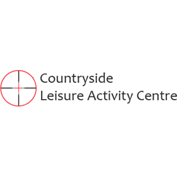 Countryside Leisure Activity Centre