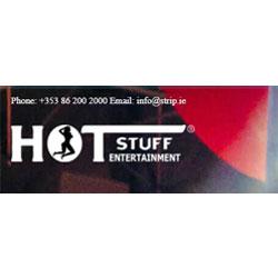 Hot Stuff Entertainment