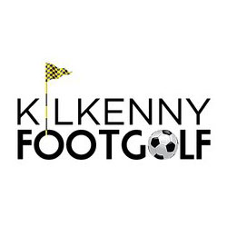 Kilkenny Footgolf