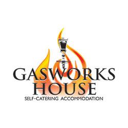 Gasworks House & Gasworks Apartment