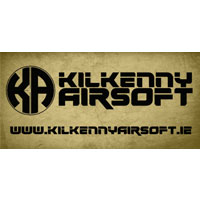 Kilkenny Airsoft