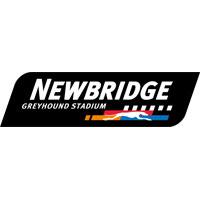 Newbridge Greyhound Stadium. Kildare